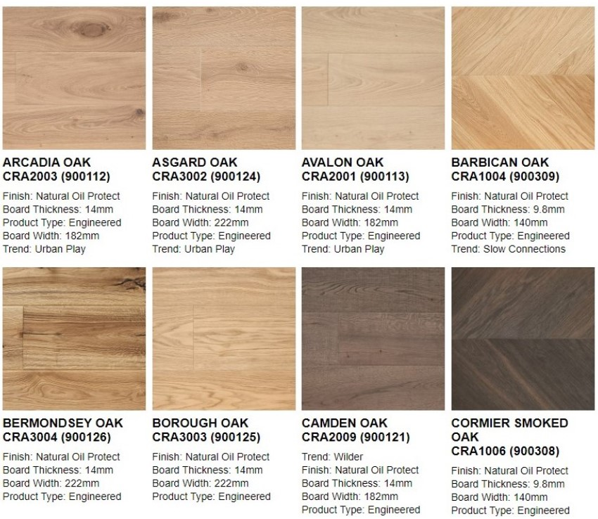 Engineered_Flooring_Examples