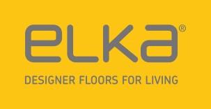Elka Designer Floors for Living