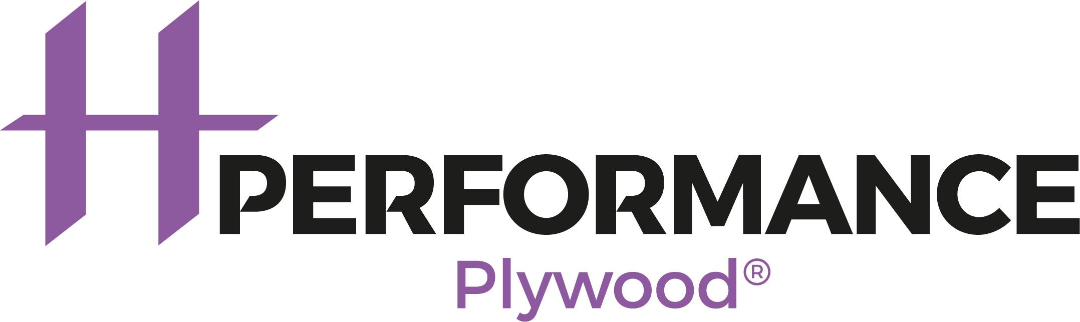 Performance Plywood