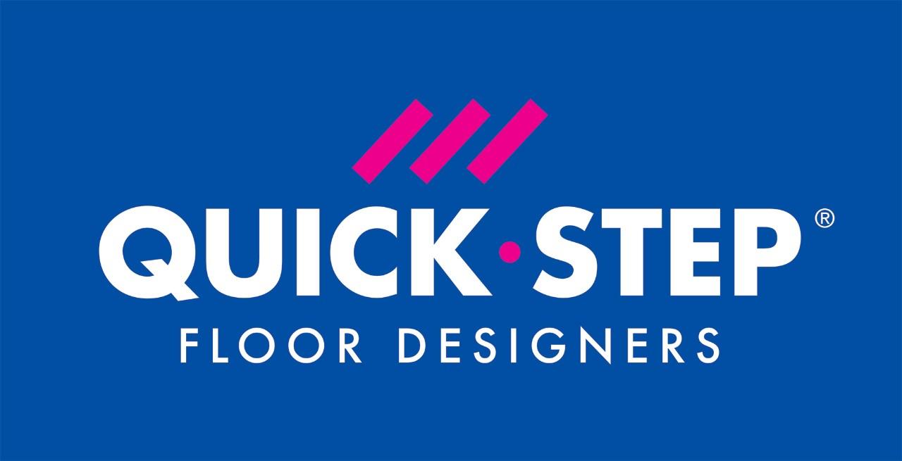 Quickstep Flooring