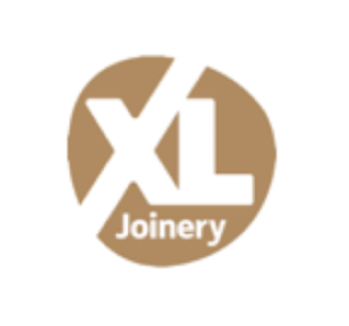 XL_Joinery