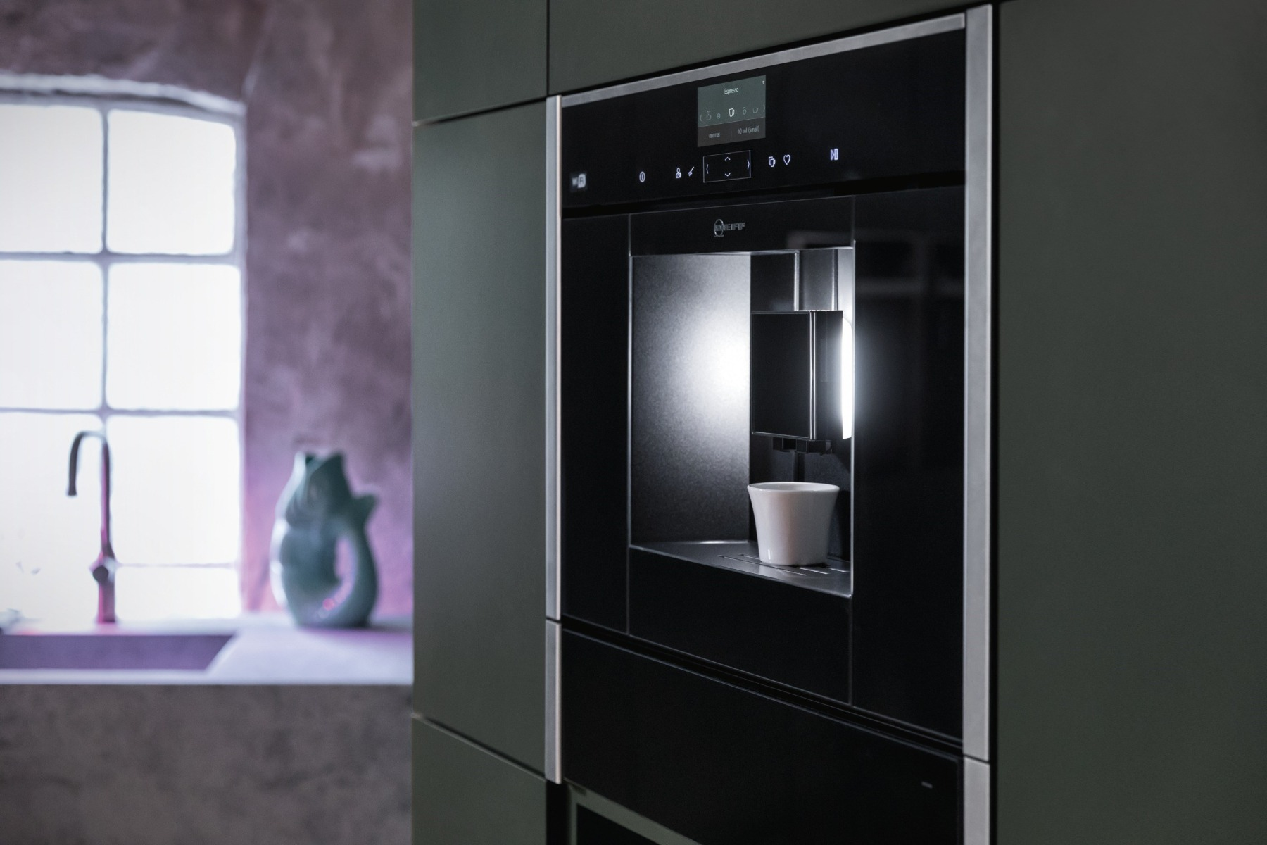 Appliances_Neff_Coffee_Machine