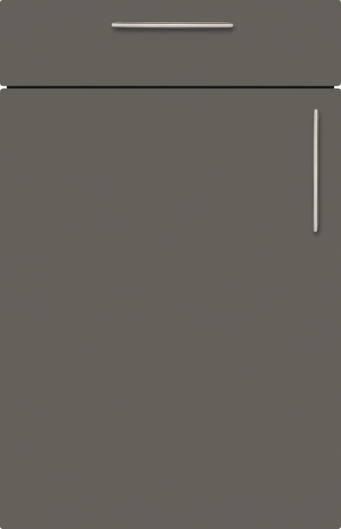 Quartz-grey