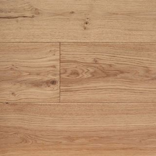 CLA3005 20x190x1900mm Almond Oak Engineered Wooden Classic T&G Flooring Lacquer Finish (1.81m²/pack)