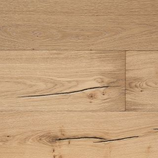CLA1009 14x190x1900mm Arran Oak Engineered Wooden Classic 5G Flooring UV Oil Finish (2.89m²/pack)