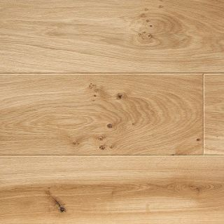 CON2007 14x180x2200mm Chiswick Oak Engineered Wooden Contemporary 5G Flooring UV Oil Finish (2.77m²/pack)