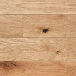 CLA1006 14x150mm x RL Harris Oak Engineered Wooden Classic 2G Flooring UV Oil Finish (2.64m²/pack)