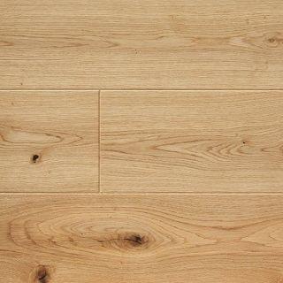 CON2006 14x180x2200mm Holborn Oak Engineered Wooden Contemporary 5G Flooring Matt Lacquer Finish (2.77m²/pack)