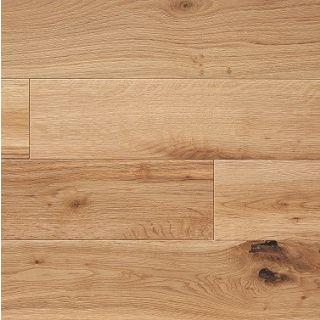 CLA1002 14x125mm x RL Iona Oak Engineered Wooden Classic 2G Flooring UV Oil Finish (2.2m²/pack)