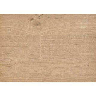 CON1001 15x185x2100mm Light Timia Oak Engineered Wooden Contemporary 5G Flooring Matt Lacquer Finish (2.33m²/pack)