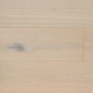 CON2001 14x180x2200mm Manoa Oak Engineered Wooden Contemporary 5G Flooring Matt Lacquer Finish (2.77m²/pack)