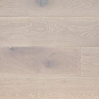 CLA2007 18x150mm x RL Mayar Limed Oak Engineered Wooden Classic T&G Flooring UV Oil Finish (1.98m²/pack)