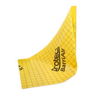 Protect Barri-Air 1.5x50m with Tape
