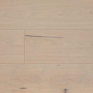 CON2003 14x180x2200mm Rasselas Oak Engineered Wooden Contemporary 5G Flooring Matt Lacquer Finish (2.77m²/pack)