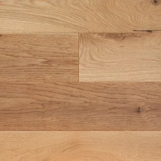 CLA1005 14x150x1900mm Uist Oak Engineered Wooden Classic 5G Flooring Lacquer Finish (2.28m²/pack)