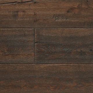 CLA1008 14x190x1900mm Westray Oak Engineered Wooden Classic 5G Flooring UV Oil Finish (2.89m²/pack)