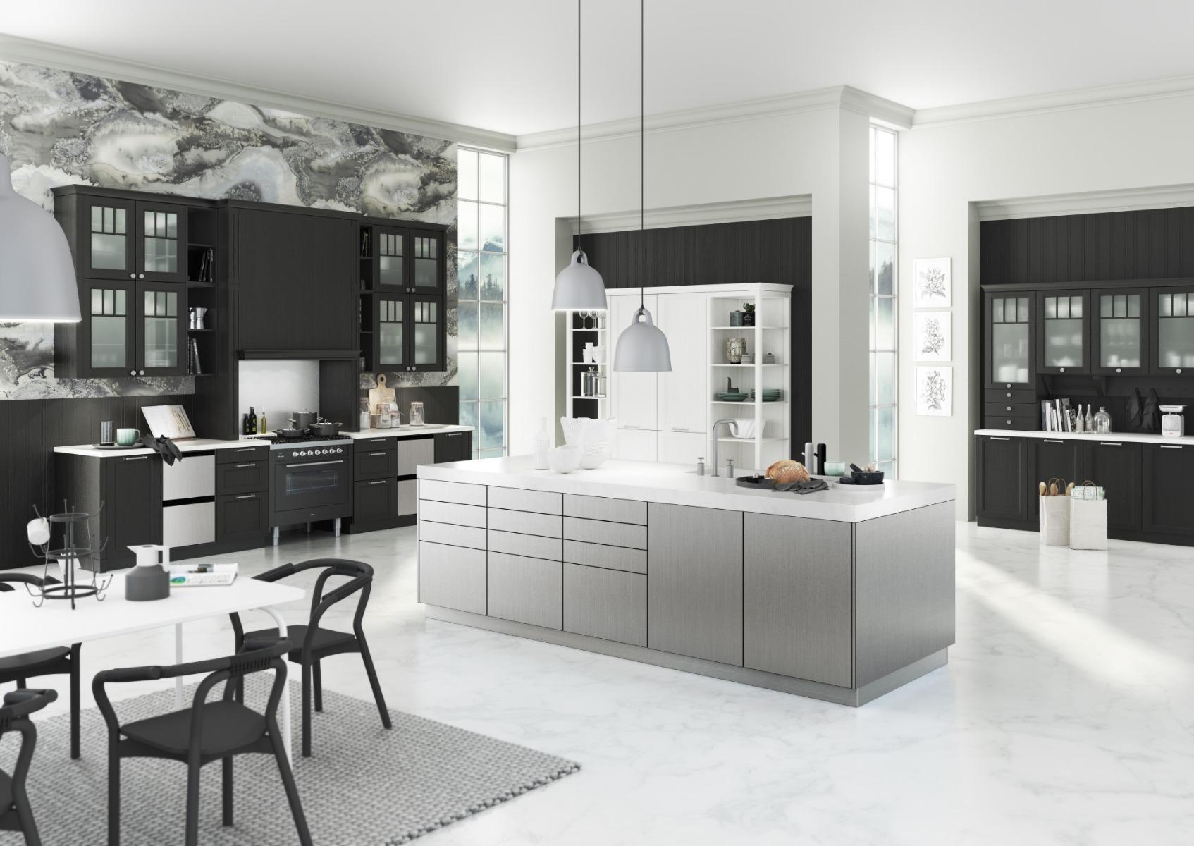 Bauformat_Kitchens