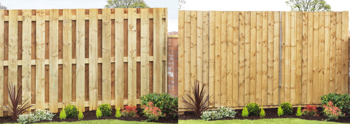 Frugal Living: The Best Cheap Fence Ideas for Your Garden